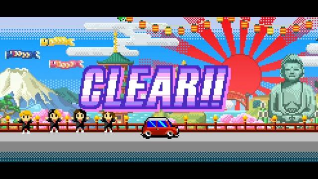 Live Screen「GLAY / 浮気なKISS ME GIRL」のイメージ