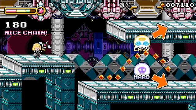ゲームアプリ「YUKI / スリーエンジェルス」のイメージ