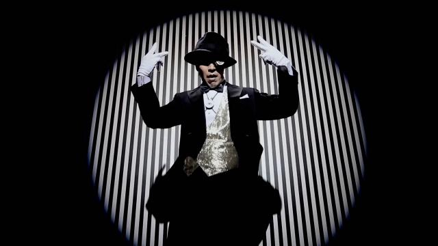 ヒャダイン「20112012」のイメージ