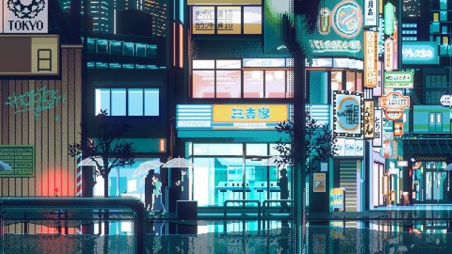 NHK「コントの日2020」のイメージ